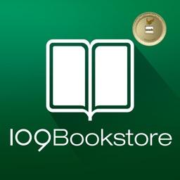 109 Book Store