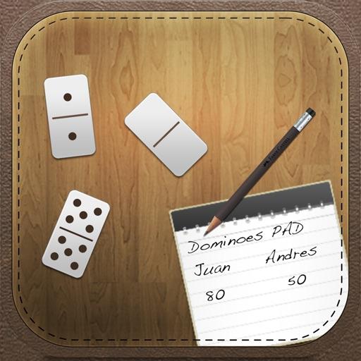 Dominoes Pad Pro