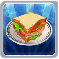 Codes for Sandwiches Maker Free - Cooking Games Time Management : the Best ingredients making Fun Game for Kids and girls - Cool Funny 3D meal serving puzzle App - Top Addictive Sandwich cookery Apps Hack