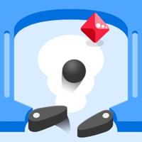 Codes for Pinball Sniper Hack