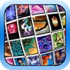 Cool Retina Wallpapers for iPhone 5