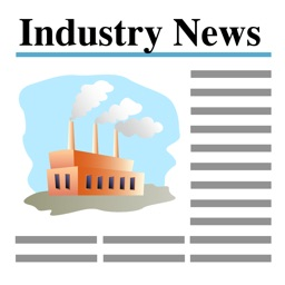 Industry News Aggregator