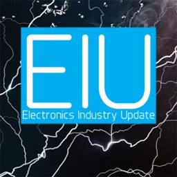 Electronics Industry Update