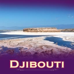 Djibouti Tourism Guide