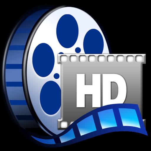 HDVideoConverter Plus