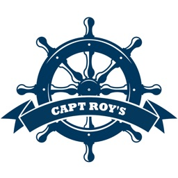 Captain Roy's Rules of the Road Study Aid