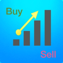 Stock Signals Pro, TRADING signals and portfolio management