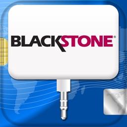 Blackstone Credit Cards Swiper