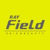 rayfield - iPhoneアプリ