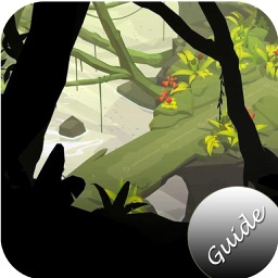 Guide for Lara Croft GO - Best Tips, Tricks & Strategy