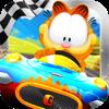 Garfield Kart - Microids