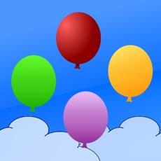 Activities of Balloon Burst Challenge