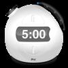 iPot – Animated Countdown Timer - Sergey Vdovenko