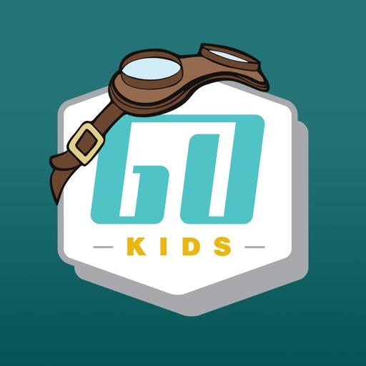 Go Kids Guide