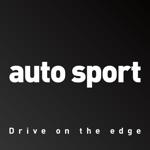 auto sport на пк