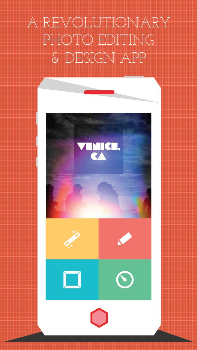 download CamBlast - Photo Editor apps 2
