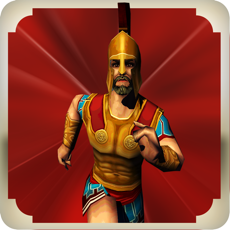 Activities of Empire Runner: Champion of the X Blade Battalion