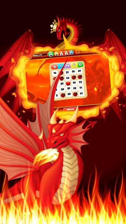 Bingo Panda Blast Pro screenshot-3