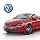 Volkswagen Virtual Golf Cabriolet (FR) icon