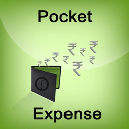Pocket Expense OI 1.0