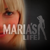 LET Software ApS - Sexy Maria - The interactive movie artwork