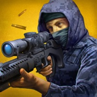Codes for Shooting Club 2: Sniper Hack