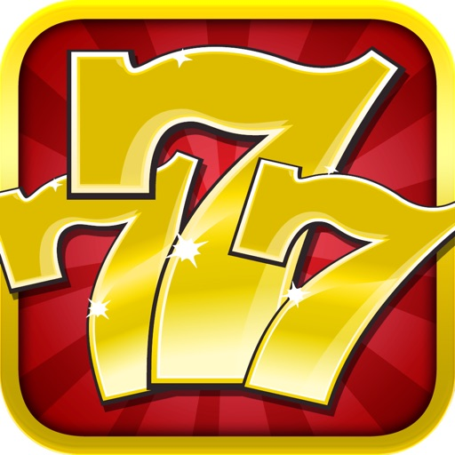 Triple Crown Slot Machine Casino icon