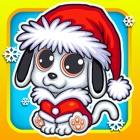 宠物之家:万圣节 icon