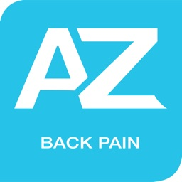 Back Pain by AZoMedical