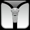 YemuZip - Yellow Mug Software