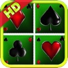 Royal Casino Poker - HD Easy Learn Free