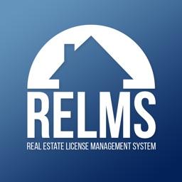 My Florida Real Estate License
