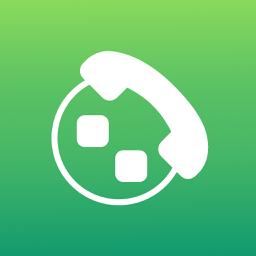 Ícone do app Watch Keypad