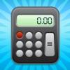 BA金融计算器iPad版
