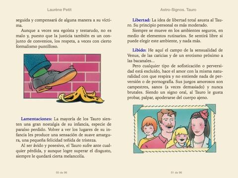 Tauro Horóscopo por Susaeta ediciones en iBooks
