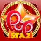 Whack a Popstar icon