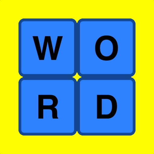 Word Shuffle - Beat the Computer