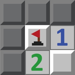 Thoroughly MineSweeper
