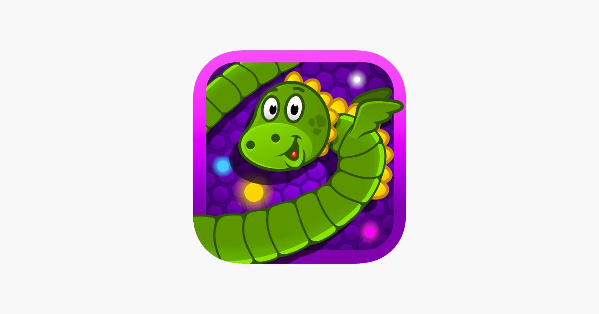 manger jeu de dragon jeux de slither affam s meilleurs jeux gratuits pour les enfants dans l. Black Bedroom Furniture Sets. Home Design Ideas