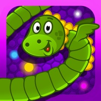 Codes for Dragon.Io Legends - Classic Slither Mmo Battle Retro Mania Hack