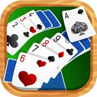 Codes for Solitaire Classic Online Hack