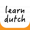 learndutch.org - Flashcards 1000 Dutch Words