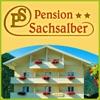 Sachsalber