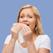 Sneezing Sounds