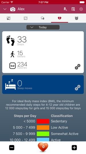 SMS-Verlauf des iPhones ausdrucken