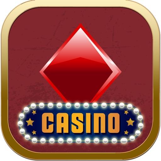Carnival Carnival Casino Game - FREE SLOT GAME