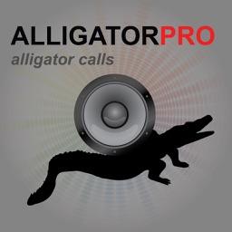 REAL Alligator Calls Alligator Sounds for Hunting
