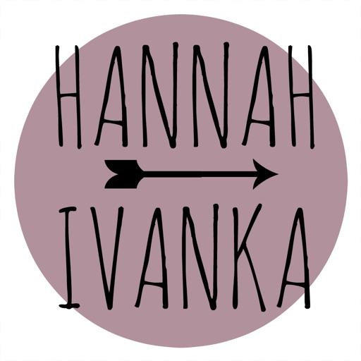Hannah Ivanka