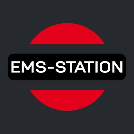 EMS-STATION