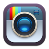 Go for Instagram - FIPLAB Ltd